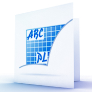 programme_ABCPL_formation