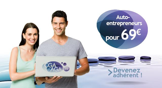 adhesion_cga_aga_autoentrepreur_640x350