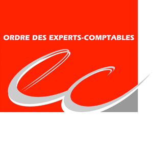 ordre expert comptable