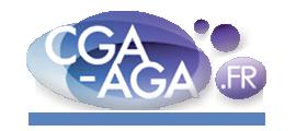 CGA & AGA
