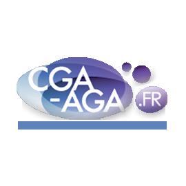(c) Cga-aga.fr