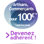 cout-cga-adhesion-centre-gestion-agree_250x350