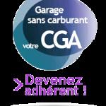Garage-sans-carburant-