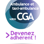 ambulance-et-taxi-ambulance