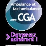 ambulance-et-taxi-ambulance