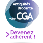 antiquites-brocante