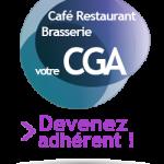 cafe-restaurant-brasserie