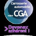 carrosserie-automobile