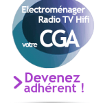 electromenager-radio-tv-hifi