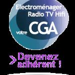 electromenager-radio-tv-hifi