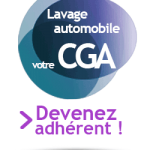 lavage-automobile