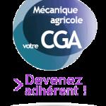 mecanique-agricole