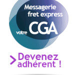 messagerie-fret-express
