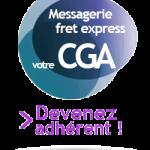 messagerie-fret-express