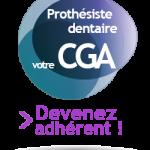 prothesiste-dentaire