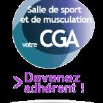 salle-de-sport-et-de-musculation