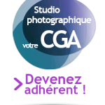 studio-photographique-