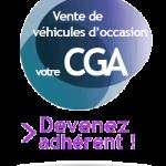 vente-de-vehicules-d-occasion