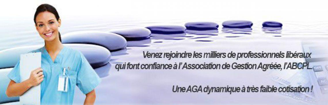 Adhésion Association Gestion Agréée