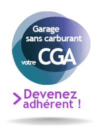 Garage-sans-carburant-
