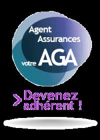 agent-assurances