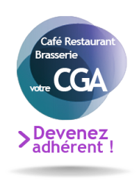 cafe-restaurant-brasserie