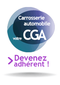carrosserie-automobile