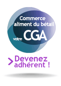 commerce-aliment-du-betail