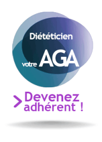 dieteticien