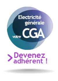 electricite-generale