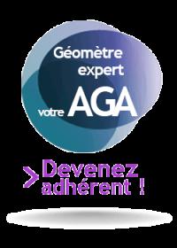 geometre-expert