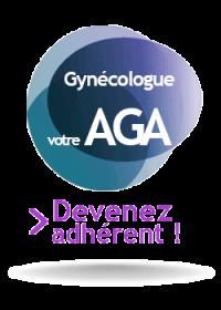 gynecologue