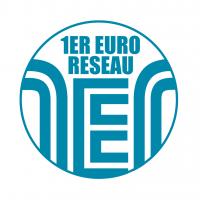 logo-agence-1er