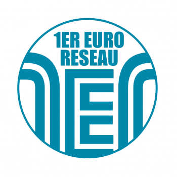 1ER EURO RESEAU