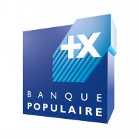 logo-banque-populaire-ouest