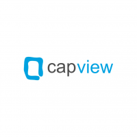 logo-capview