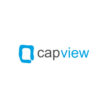 Capview