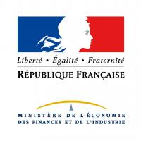 logo-economie