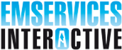 EMServices Interactive