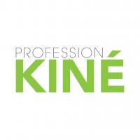 logo-profession-kine