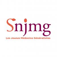 logo-snjmg-syndicat-medecin