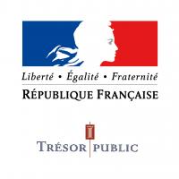 logo-tresorpublic