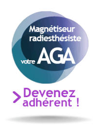 magnetiseur-radiesthesiste