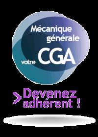 mecanique-generale