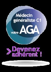 medecin-generaliste-c1