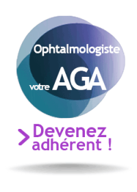 ophtalmologiste
