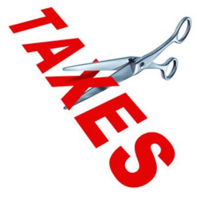 Professionnel libéral Optimisez la fiscalité de votre activité
