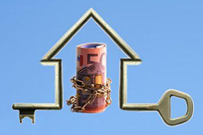 Patrimoine : les opportunités fiscales à saisir avant la fin de l'année