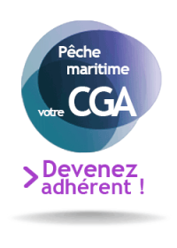 peche-maritime