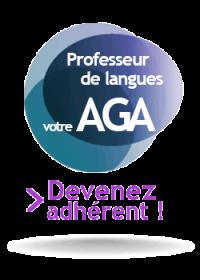 professeur-de-langues